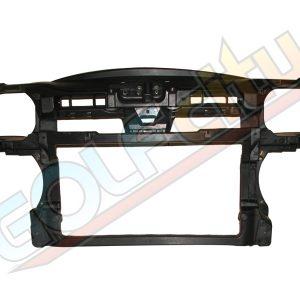 G5 GTI/ J5 CRADLE