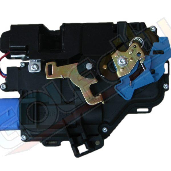 G5 DOOR LOCK L/R