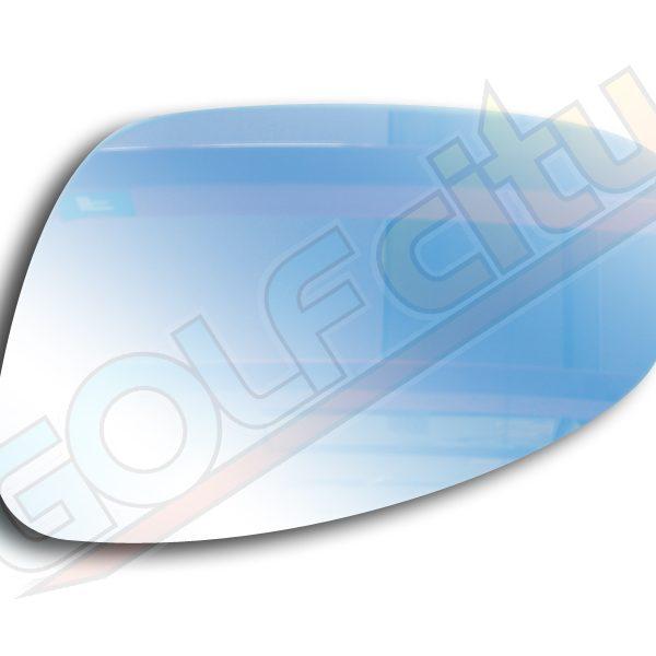 G5 MIRROR GLASS