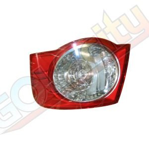 J5 TAIL LIGHT OUTER LHS