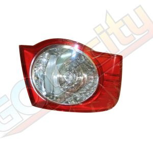 J5 TAIL LIGHT OUTER RHS